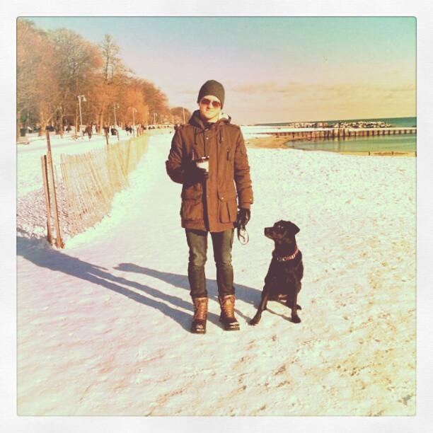 itsalabthing-instalab-labradorretriever-blacklab-kewbeach