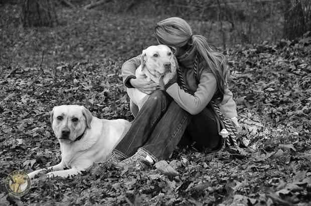 Its a Lab Thing Brody Saban Hiking Labradors (13)