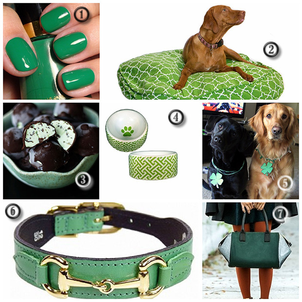 It's a Lab Thing 3 Shades of Dog St Patricks Day Lab Cool 1