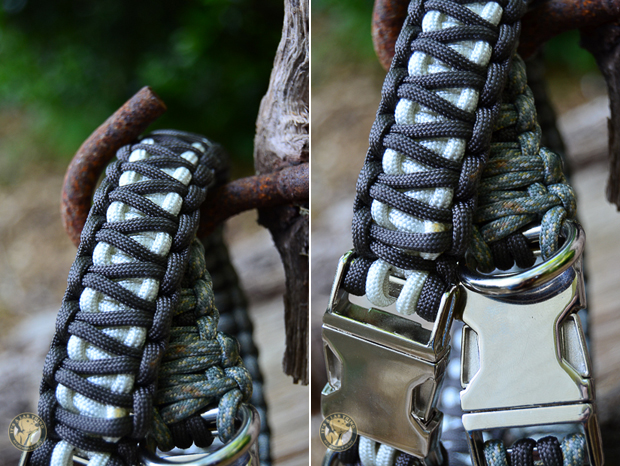 Its-a-Lab-Thing-LABoratory-Review-Extreme-Paracord-Dog-Collar004