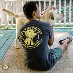 It's-a-Lab-Thing-Labradors-Custom-Tshirt-6