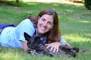 Kate Jackson-Jabula-dog-training-It's a Lab Thing