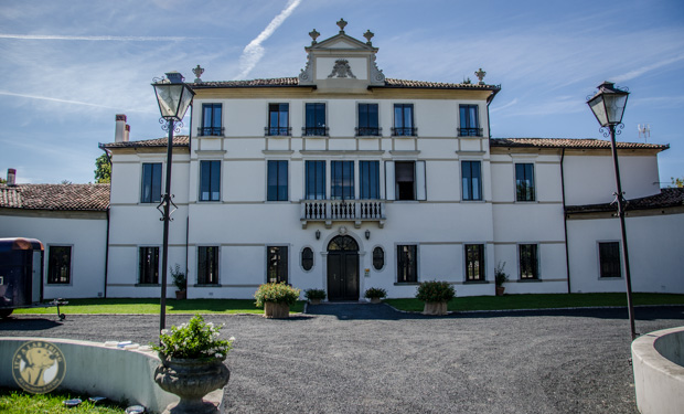 Padua 2013-1-2
