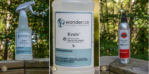 Wondercide-organic-flea-tick-control003