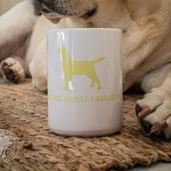 Labrador-Retriever-Coffee-Mugs-It's-a-Lab-Thing-19400
