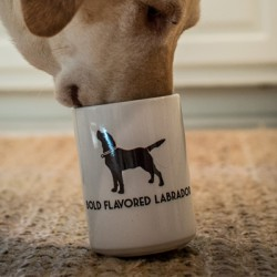 Labrador-Retriever-Coffee-Mugs-It's-a-Lab-Thing-400