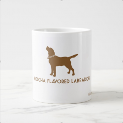 moca-chocolate-Labradors-coffee-mug-it's_a_lab_thing