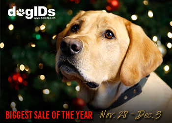 dogIDS-Ad-Nov28-Dec3