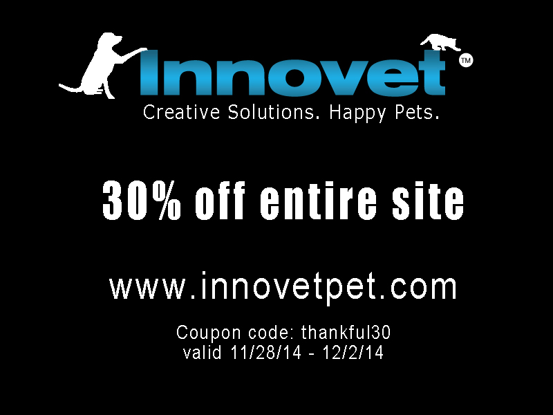 Innovet_logo_approved-blue