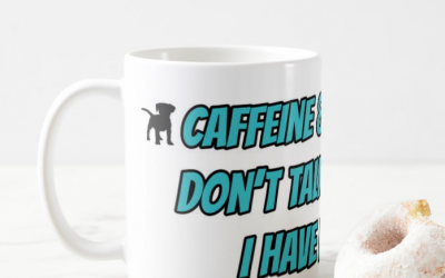 labrador_coffee-mugs