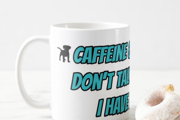 labrador_coffee-mugs