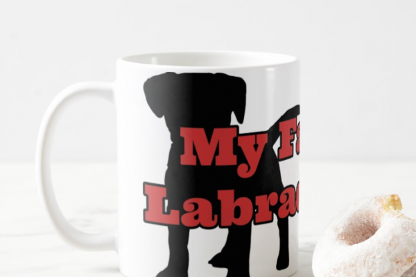 favorite-labrador-coffee-mug