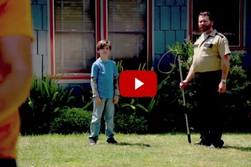 ASPCA_Moving_Day_Commercial_You_would_not_leave_your_kid_video_dog_rescue