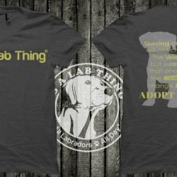 adopt-a-labrador-shirt