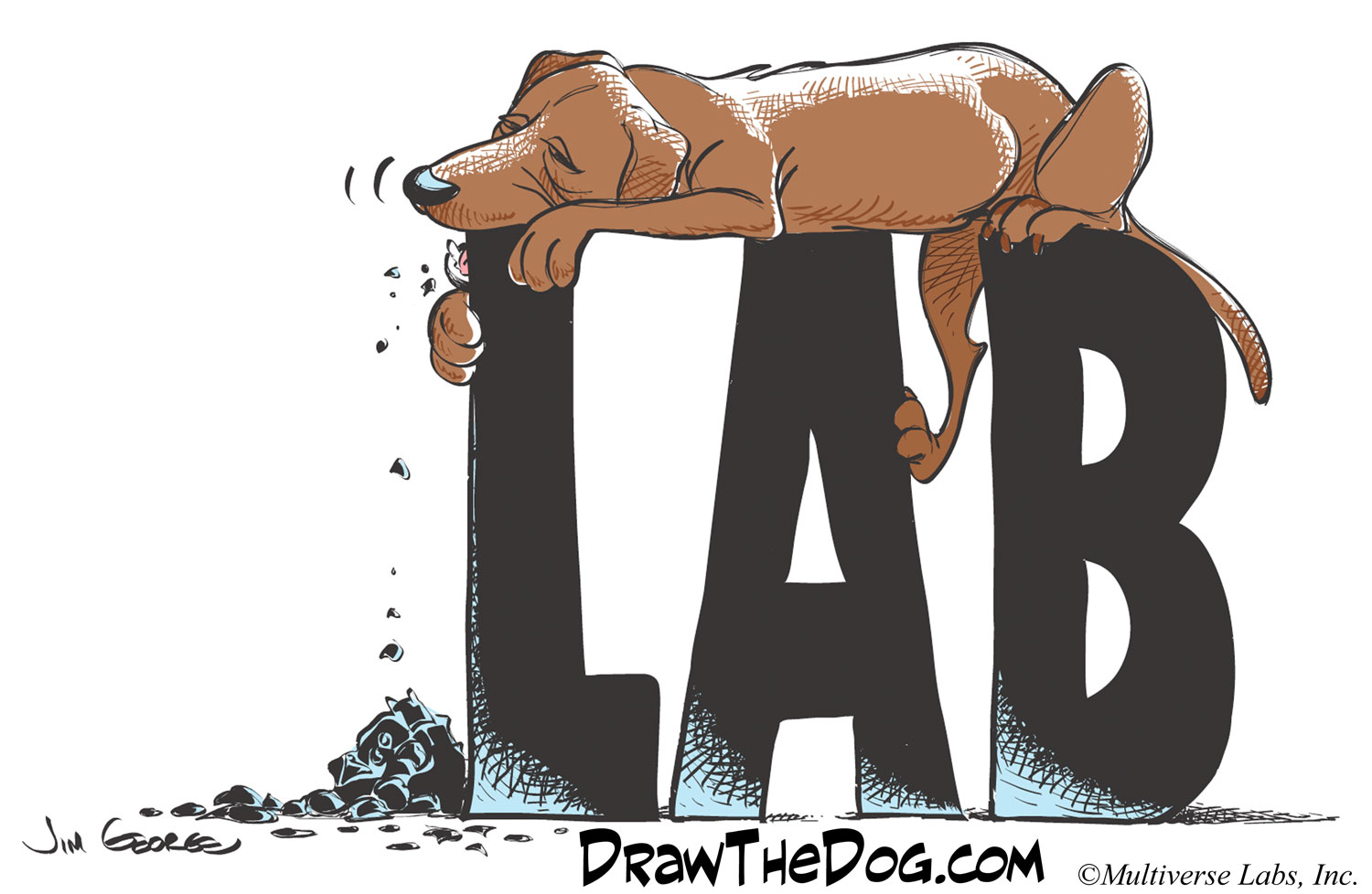 sunday funnies our favorite funny dog cartoons and comics
