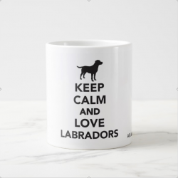 Keep_calm_Labradors-coffee-mug-it's_a_lab_thing