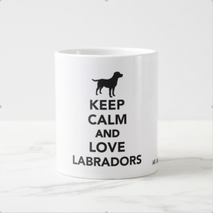 Keep_calm_Labradors-coffee-mug-it's_a_lab_thing