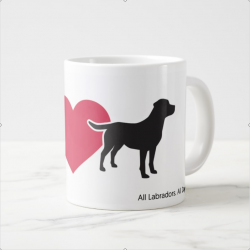 i_love-heart-labradors-Labrador-coffee-mug-it's_a_lab_thing-1