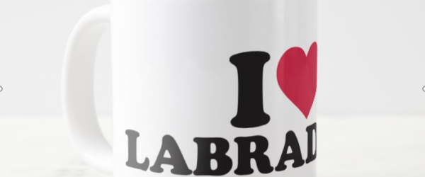 i_love-labradors-Labrador-coffee-mug-it's_a_lab_thing