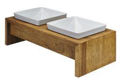 raised-bamboo-wood-dog-feeder-modern (2)