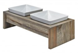raised-fossil-wood-dog-feeder-modern (1)