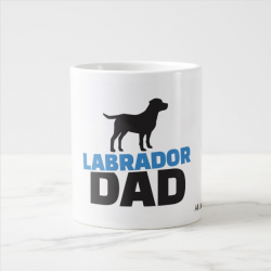 labrador-dad-coffee-mug-it's_a_lab_thing-2