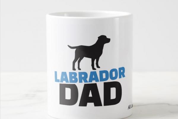 labrador-dad-coffee-mug-it's_a_lab_thing-2